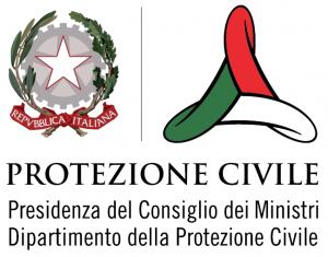 Dipartimento della Protezione Civile-Presidenza del Consiglio dei Ministri