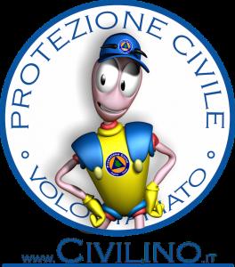 CIVILINO - Associazione di Promozione Sociale