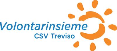 Volontarinsieme – CSV Treviso