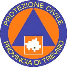 Protezione Civile Treviso